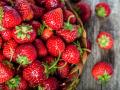 Czy w trakcie diety odchudzającej można jeść truskawki?