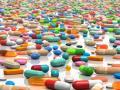 Czym są i jak działają leki?