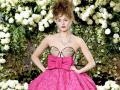 Dior zachwyca Haute Couture