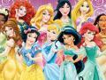 Disney poszedł po rozum do głowy? Na nowo (i nie sam) definiuje, jak powinna wyglądać współczesna księżniczka