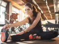 Dzięki ćwiczeniom rozciągającym można uniknąć bolesnych skurczy, kontuzji i zakwasów. Wykonujecie je regularnie?