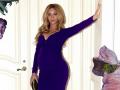 Fani Beyonce uznali, że jej sukienka zdradza płeć i imiona dzieci. Nie zgadniecie, jakie proponują