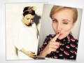 Intymne wyznania Zielińskiej: jeszcze nigdy nie mówiła w ten sposób o ciąży!