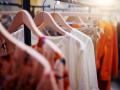 Jak często prać ubrania? Niby oczywiste, ale kilka rzeczy z pewnością was zaskoczy