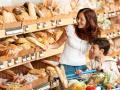 Jak oszczędzać czas na zakupach żywnościowych?