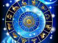 Jak sprawdzić znak zodiaku po dacie urodzin?