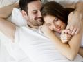 Jak wybrać antykoncepcję w związku?