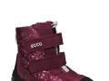 Jak wybrać odpowiednie buty zimowe dla dziecka?
