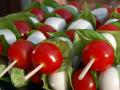 Jakie są zasady zdrowej diety?
