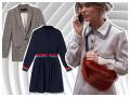 Jakie ubrania i dodatki znajdziecie w Reserved? Wybrałyśmy 18 rzeczy, które będziecie chciały mieć