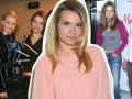 Joanna Koroniewska ma wrócić do serialu z powodu śpiączki Tomka? Zobacz, jak zmieniała się przez lata serialowa Małgosia
