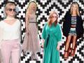 Kobiece, stylowe, świetnie ubrane i po pięćdziesiątce. Ikony stylu, z których warto brać przykład!