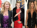 Kolejna aktorka po 40-tce jest w ciąży? Gratulacje!