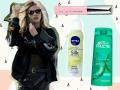 Kosmetyczna lista zakupów na czerwiec