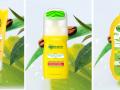Kosmetyki antycellulitowe – postaw na zestawy