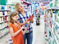 Kosmetyki na polskim rynku – czy na pewno są bezpieczne?