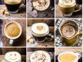 Krótki przewodnik po rodzajach kawy