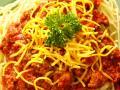 Kuchnie regionalne Włoch