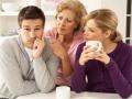 Łukasz nawet noc poślubną spędził ze swoją mamą. Po czym rozpoznać maminsynka? Czy da się z nim w ogóle żyć?