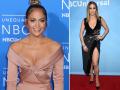 Ma 47 lat, a figury zazdroszczą jej nastolatki. Zdradzamy sekrety nieskazitelnej sylwetki Jennifer Lopez