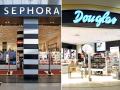 Mamy dobrą wiadomość dla wszystkich wielbicielek kosmetyków! Znana perfumeria otwiera pierwszy w Polsce outlet