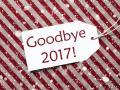 Modne diety roku 2017, o których powinnaś zapomnieć