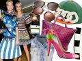 Nasz wybór: top 20 modnych rzeczy, które musisz mieć tej wiosny