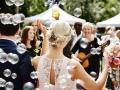 Nowoczesne wesela – czym się różnią od tradycyjnych?