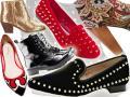 Nowości z polskich sklepów: 35 par najmodniejszych butów