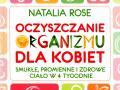 Oczyszczanie organizmu dla kobiet - recenzja