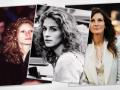 Od roli prostytutki do bycia ikoną stylu i piękna. Julia Roberts kończy 50 lat. Jak się zmieniała?
