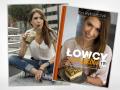 Ona zna sekret zdrowych słodyczy i wie jak je zrobić! Przeczytajcie wywiad z Iną Rybarczyk