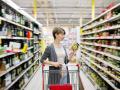 Oświadczenia żywieniowe i zdrowotne na etykiecie – kiedy są poprawne?
