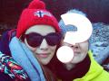Paulina Krupińska pokazała mamę. Wyglądają jak siostry!