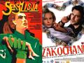 Polskie komedie, które warto zobaczyć chociaż raz w życiu