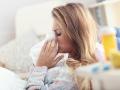 Popularny lek na przeziębienie wycofany z aptek! Sprawdź, czy masz go w domu i zwróć do apteki