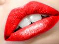 Powiększanie ust – całuśne spełnienie marzeń