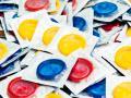 Prawdy i mity o prezerwatywach