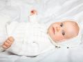 Prezent na chrzest – pomysły nieoczywiste