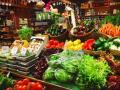 """Profilaktyka onkologiczna, czyli pozytywna """"chemia"""" w żywności"""