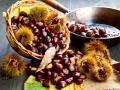 Przepis Roberta Sowy: zupa kasztanowa