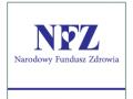 Przynależność do oddziału NFZ