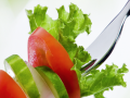 Rola warzyw w żywieniu kobiety ciężarnej