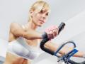 Spinning – rowerem  przez salę fitness