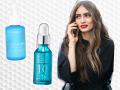 Sprawdziłyśmy składy 7 serum do twarzy. Które jest najlepsze?