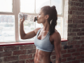 STREFY TĘTNA: które spalają tłuszcz, a które poprawiają kondycję? Sprawdź!