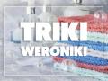 Triki Weroniki: 6 rzeczy, których nie wolno trzymaćw łazience