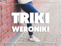 Triki Weroniki: Co zrobić, żeby buty nie spadały?