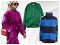 W H&M właśnie wystartowała międzysezonowa obniżka cen. Wybrałyśmy 16 rzeczy wartych uwagi