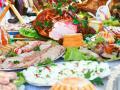 Wielkanoc a dieta - czy to się wyklucza?